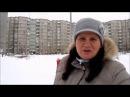 МгимО Мир ГлазамИ МОнчегорца Бонус к выпуску №10 23 февраля