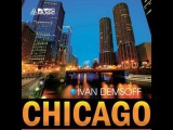 Ivan Demsoff - Chicago (Deep Pulse DjS Remix)