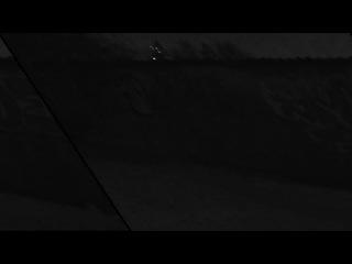 Vyxxxin - НАПАДЕНИЕ НА ВАНОМАСА ИЗБИЕНИЕ VANOMASA (это не NEMAGIA))))
