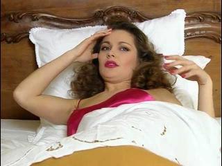 Vdeos porno La Ruee Vers Laure Pornhubcom
