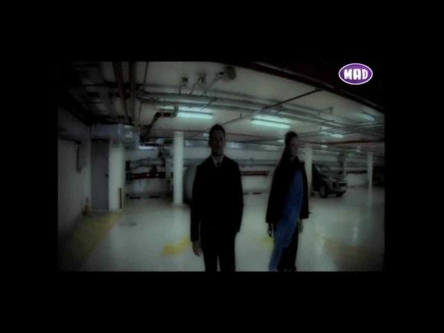 Nikos Vertis - Eimai mazi sou (Official Video Clip HD)