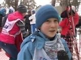 «Лыжня России - 2016» в КГО