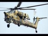 Этот случай произошёл в Швеции.AH-64 Apache против Ми-28Н  Ночной охотник.Ударная с...