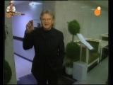 Юрий Антонов.