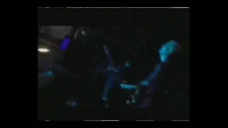 Placebo Evil Dildo live at Eurockeennes 1999