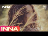 INNA - Rendez Vous (Deepierro Remix)
