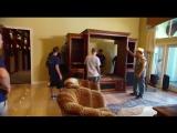 Аквариумный бизнес : 7 сезон 9 серия HD 720