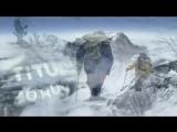 Эверест. Достигая невозможного (2015)