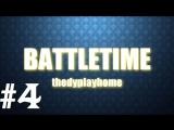 BATTLETIME - Battlefield 3 - #4