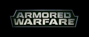 Armored Warfare раздача танков