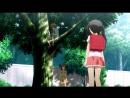 SHIZA Любовь и ещё больше неприятностей - Тьма / To Love-Ru ~ Trouble - Darkness OVA - 2 серия Azazel Лизавета 2012