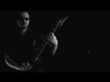 Enthrallment - Mummified Ante Mortem