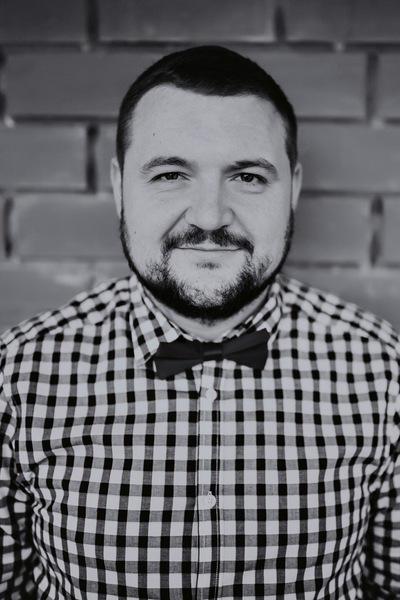 Владимир Замелан