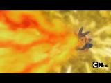 Покемон 15 сезон 33 серия HD