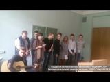 18.Песня на стихи Евгения Аграновича От героев былых времён