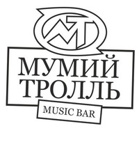 ОСВОБОЖДЕНИЕ в Мумий Тролль баре @ Мумий Тролль бар | Москва | Россия