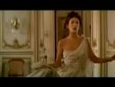 Не зарекайся  Il ne faut jurer... de rien! (2005)