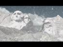 «Столкновение континентов 1. Конец Рая» Документальный, 2010
