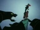 Похождения императора/The Emperor's New Groove (2000) Трейлер