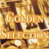 Golden Selection |  Журнал об успехе и бизнесе