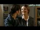 Анни и Ясмин