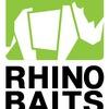 RHINO BAITS LAB