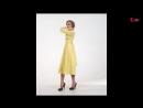 Платье с люрексом shop.misslo 88003337258