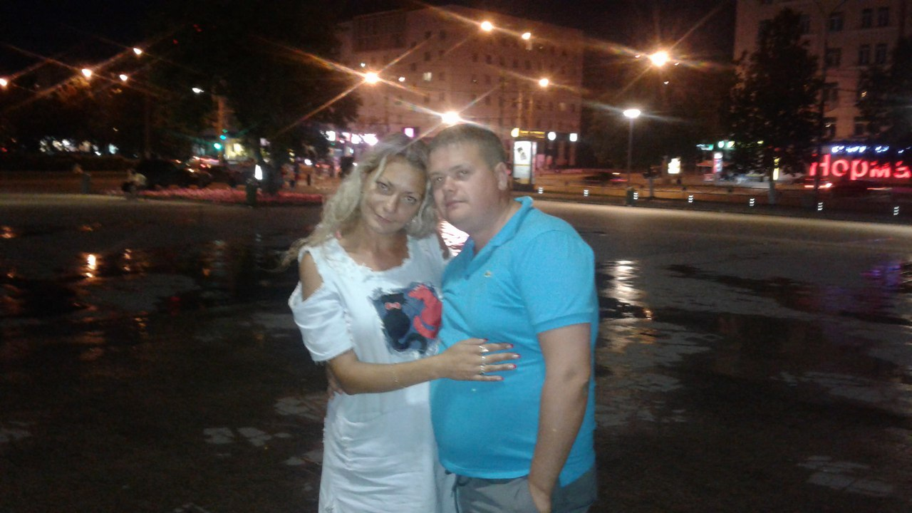 Ольга Махнева, Пермь - фото №4