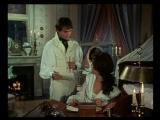 ЖОЗЕФИНА / Joséphine ou la comédie des ambitions_4 серия_(1979) DVO BadCatStudio