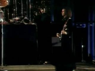 The Doors - Light My Fire (Живой звук)