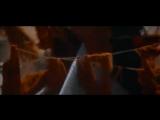 Жемчужина Нила (1985) супер фильм