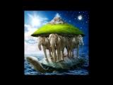 Термоядерные войны на Земле. Тот, кто не помнит прошлого, не имеет будущего.