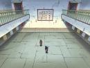 Naruto s01e036 - Battle of the clones! The protagonist - me! \ Наруто 1 сезон 36 серия - Схватка клонов! Главный герой - я!