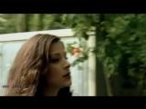 Елена Неклюдова -Убегаю (1)