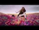 Нюша - Наедине (Club Stars Remix) (Squirrel Video Remix)