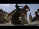 Ад на колесах  Hell on Wheels.5 сезон.11 серия.Промо (2016) [HD]
