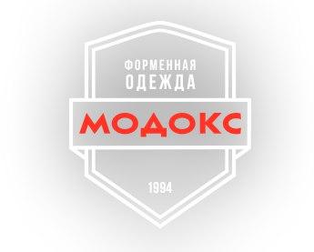 Модокс