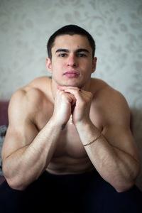 Андрей Вельчев