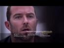Слепое пятно Слепая зона 1 сезон 16 серия Промо Any Wounded Thief HD