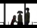 Актеры ослепленного города TV-1 [ 5 из 12 ] [AniDub] 1 сезон 5 серия