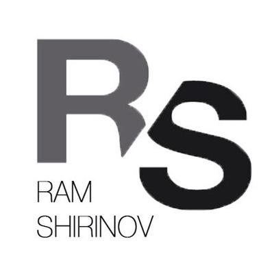 Рам Ширинов