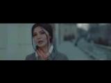 Shahzoda va Shoxrux - Ket (Official video)_low