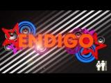 Endigo - Werewolf