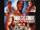 Mark Free - To Be The Best Of The Best (1992) - саундтрек к фильму The Best of the Best 2Лучшие из лучших 2