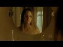Лили Собески - Идол / Leelee Sobieski - Lidole ( 2002 )