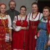 Улица - Лаборатория Традиционной Музыки России