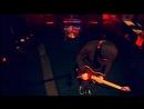 Pendulum - Live At Brixton Academy