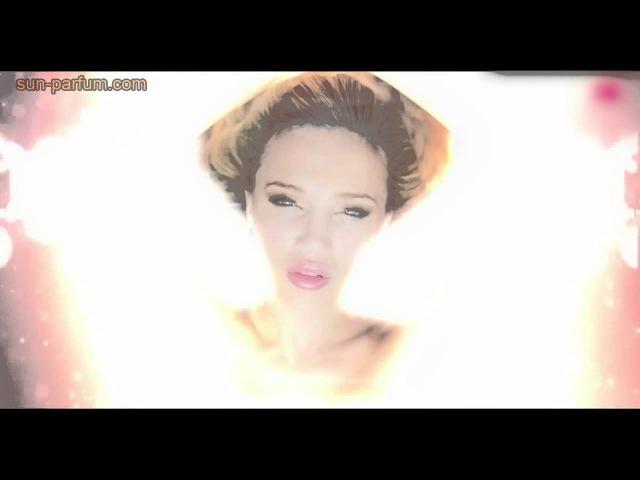 Версаче Брейт Кристал - Versace Bright Crystal