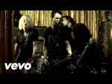 Backyard Babies - Look At You