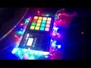 DrumP-Headshot (С новым годом)